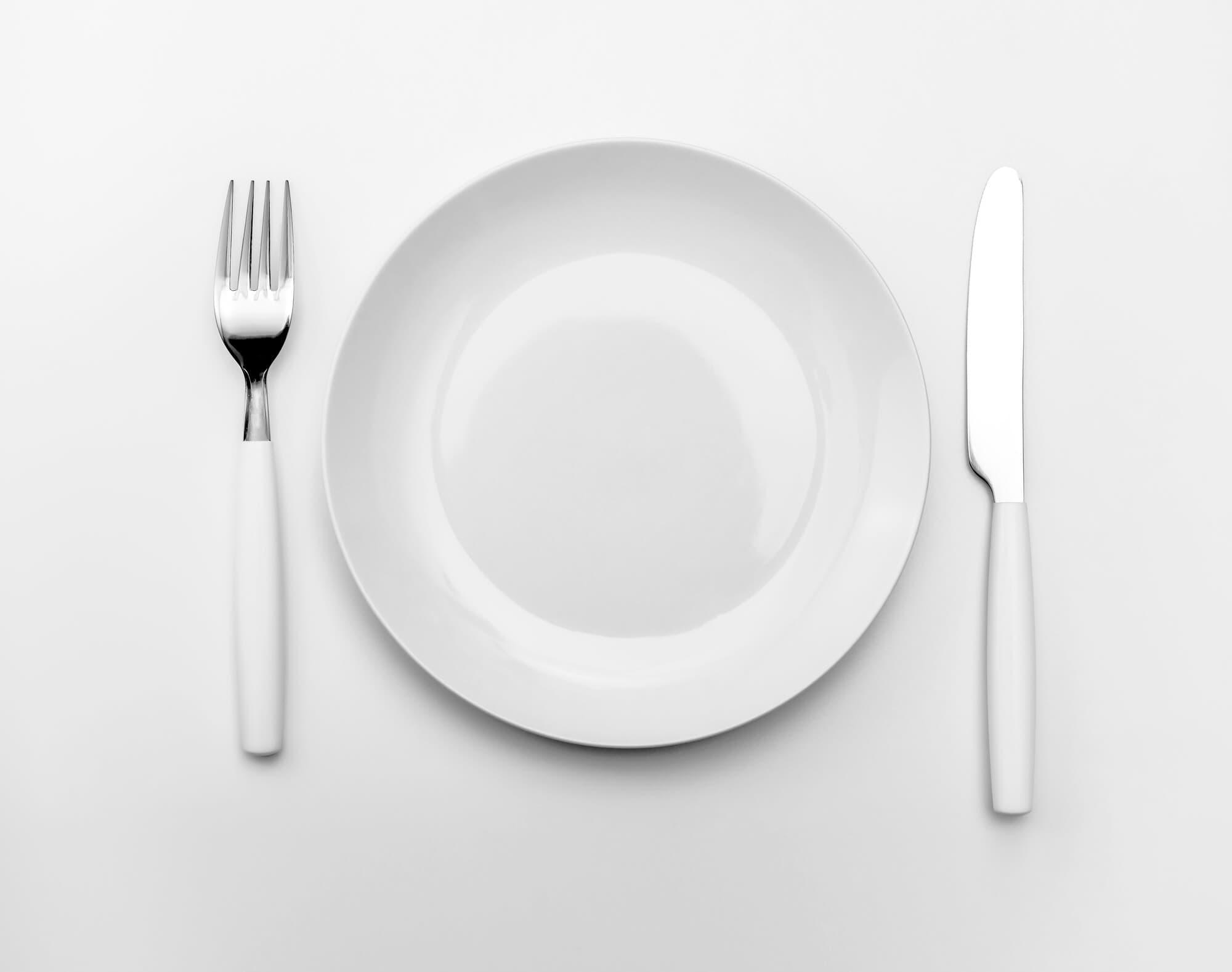 【レシピ付き】食べ物で変わる!女性ホルモンの増やし方