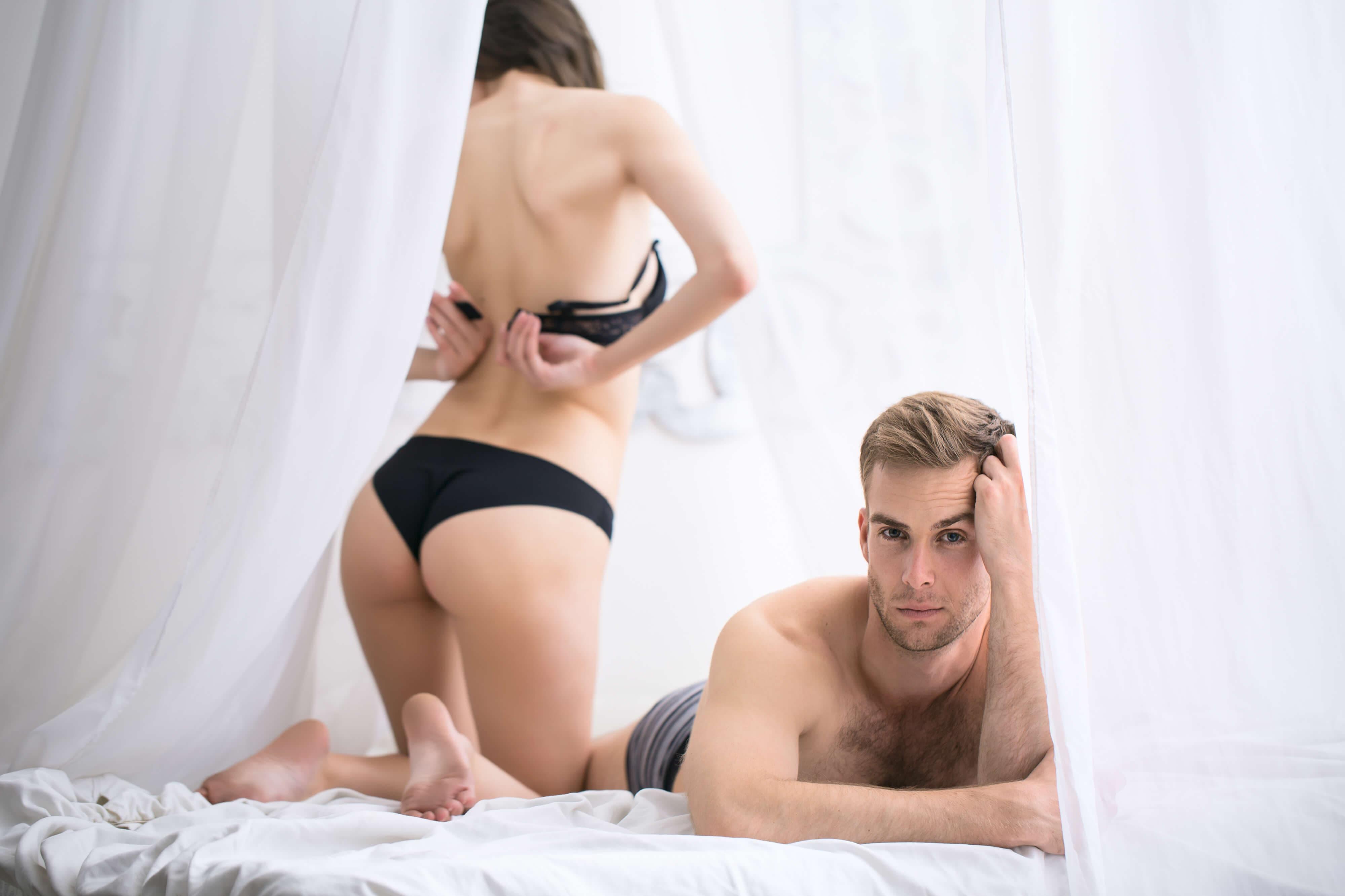 【調査】妊活に対して、夫(旦那)は協力的でしたか?