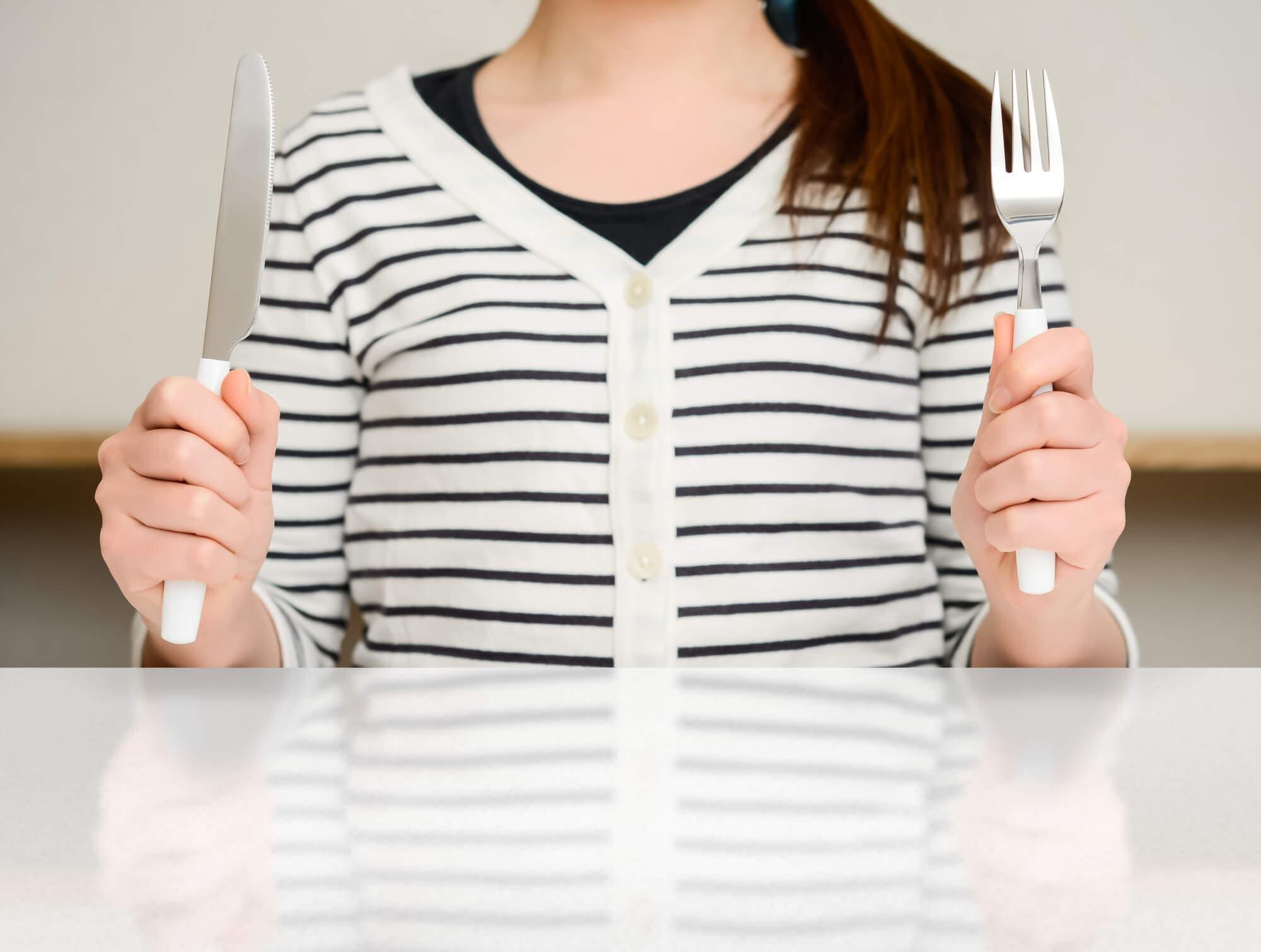 【レシピ付き】妊活中の食事にとり入れたい四つの食べ物