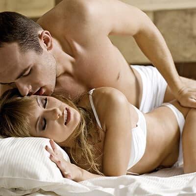 【調査】妊活中のセックス回数は?みんなの頻度は週○○回