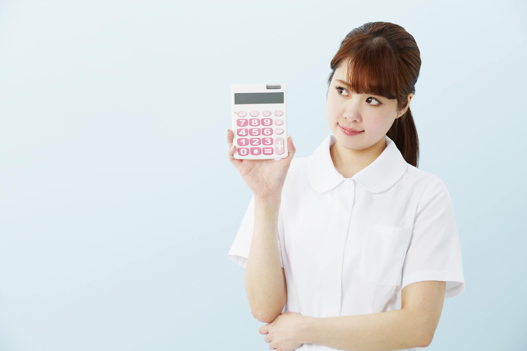 不妊検査・不妊治療にかかる費用と2種類の助成金