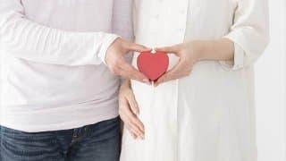 知らないと危険?男性不妊の4つの原因と改善すべき6つの生活習慣