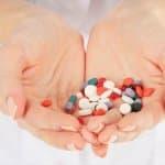 妊活中の女性が摂取すべきサプリメント3選