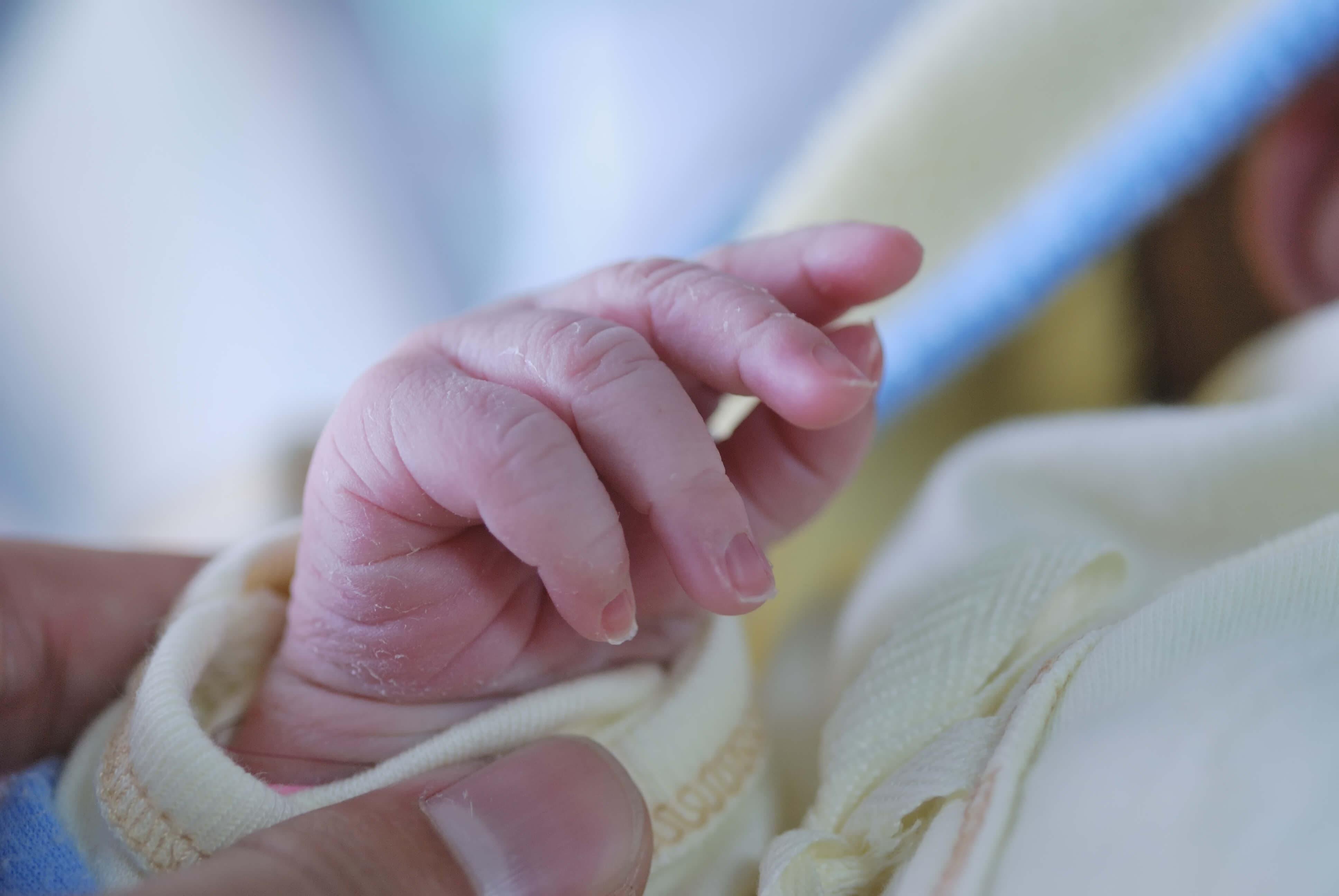 出産前に知っておきたい!帝王切開の基礎知識