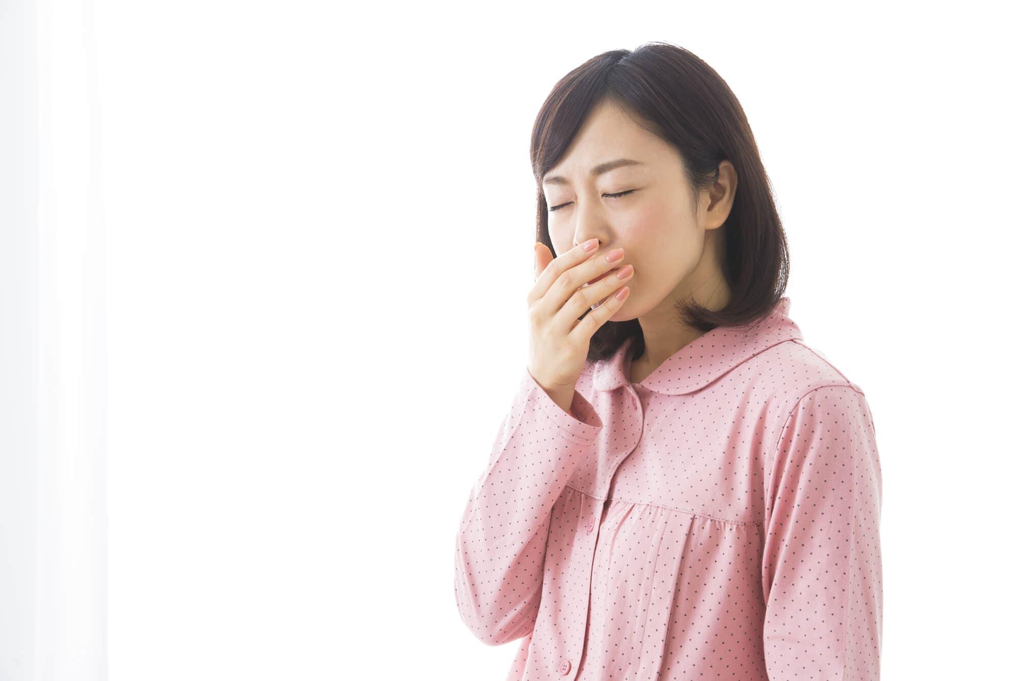 【調査】その症状はみんな一緒?妊娠中に1番辛いと感じた体のトラブルについて