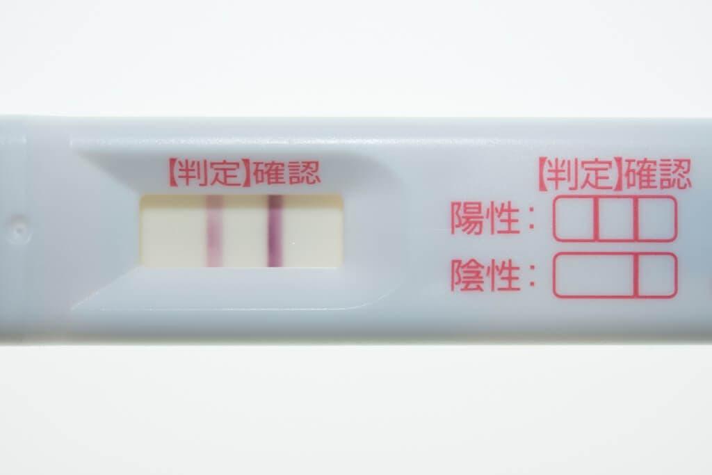 今日、妊娠検査薬で陽性反応が出ました。中絶をできるだけ早くしたいので... - Yahoo!知恵袋