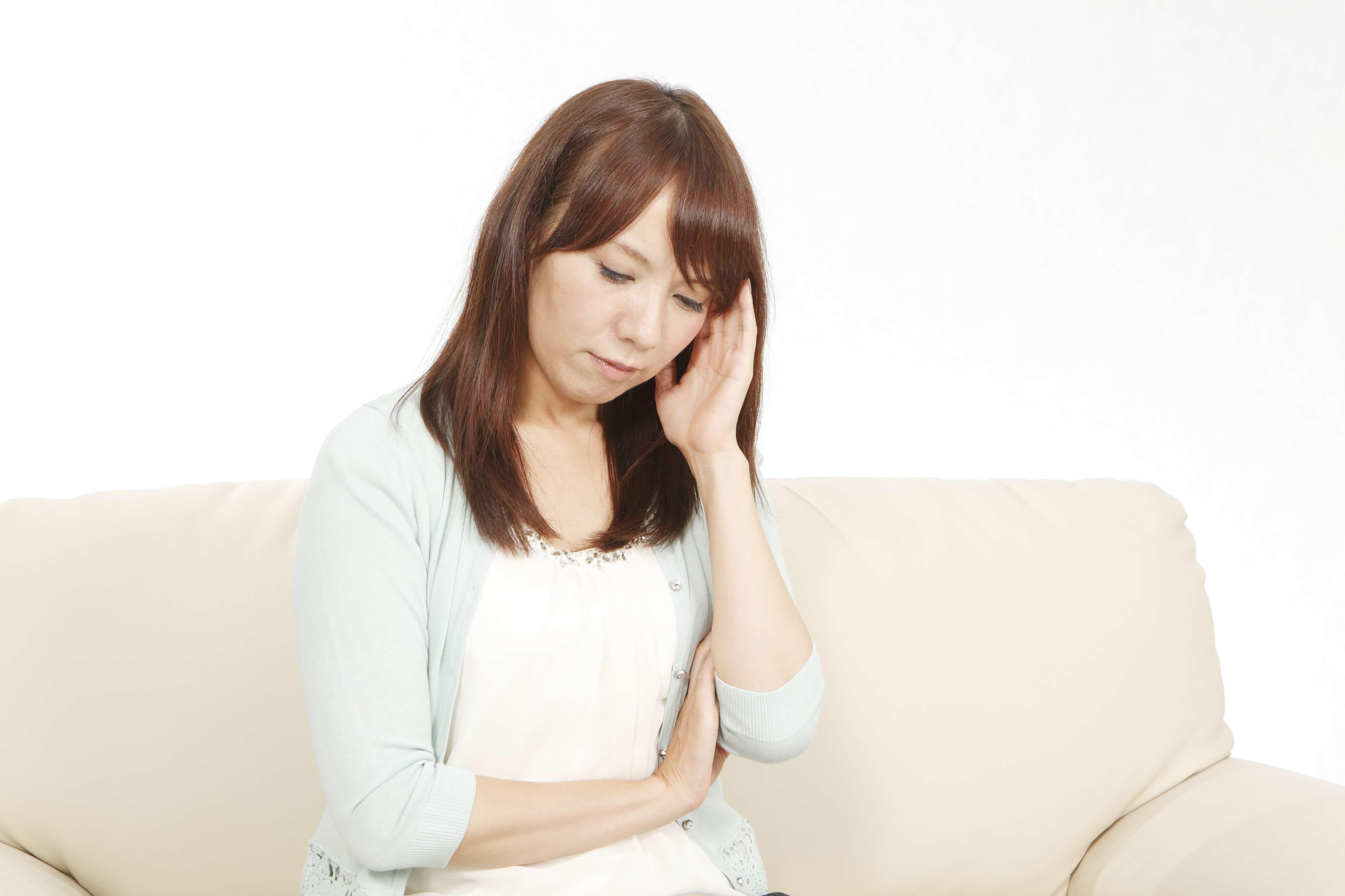 不妊かどうかしりたい人必見!不妊症の七つのセルフチェック