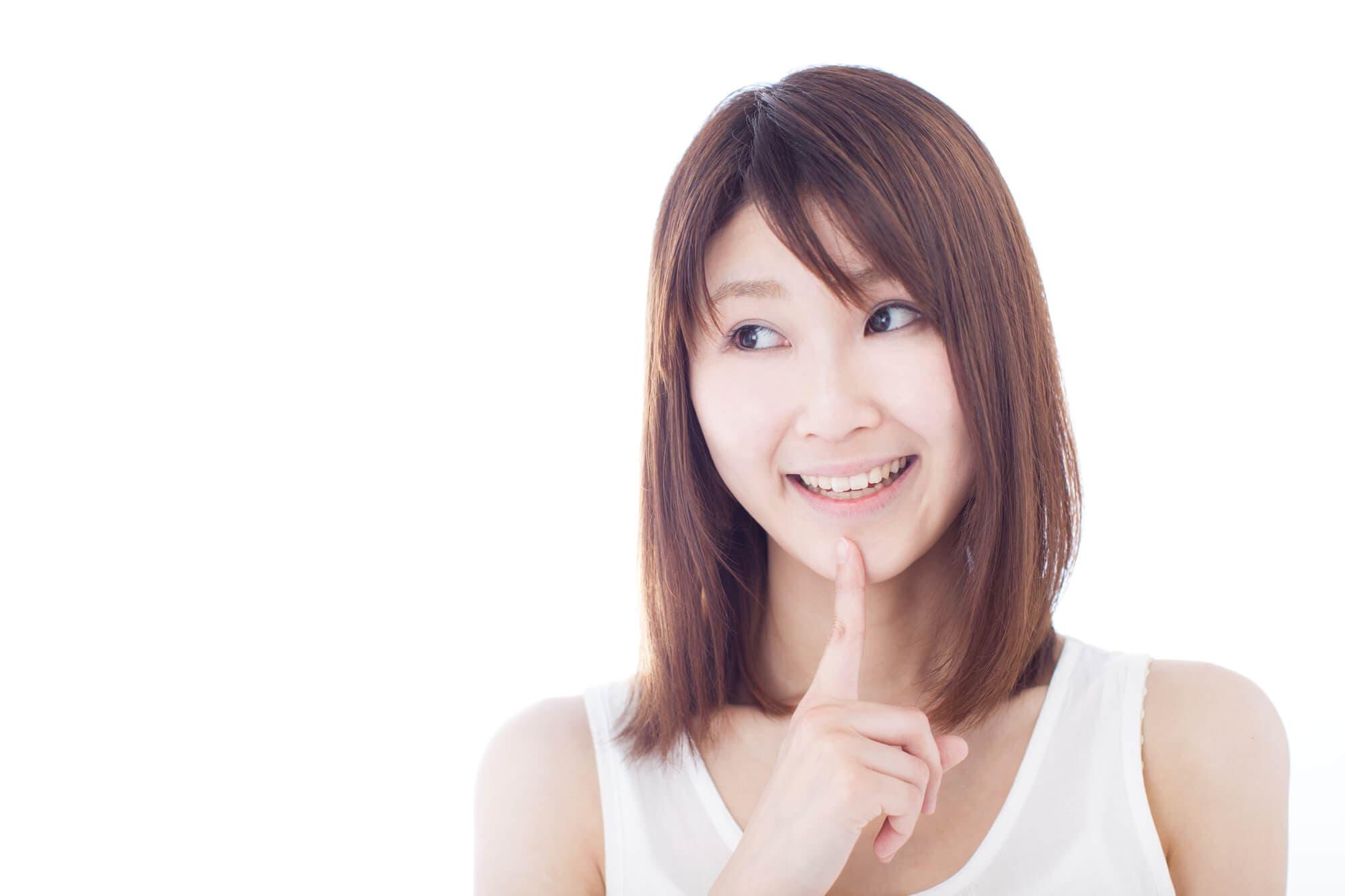 妊娠超初期症状について(1) ( ワーキングマザー ) - 売れない ...
