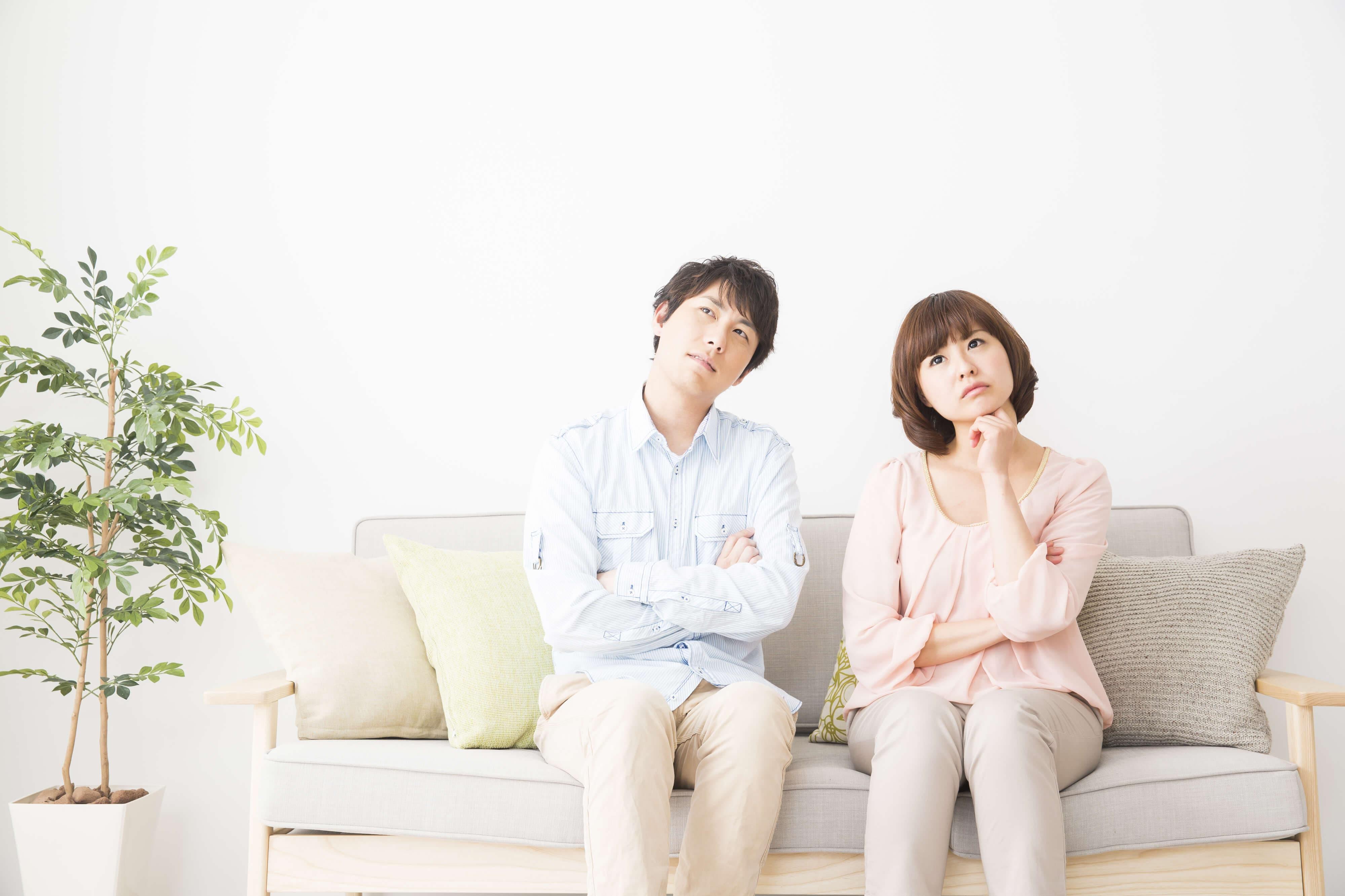 病院に行くまえに自宅で検査!不妊症の特徴、症状とは?
