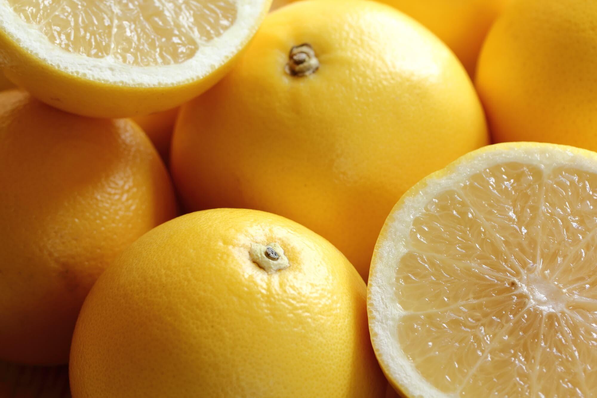 「グレープフルーツ アロマ」の画像検索結果