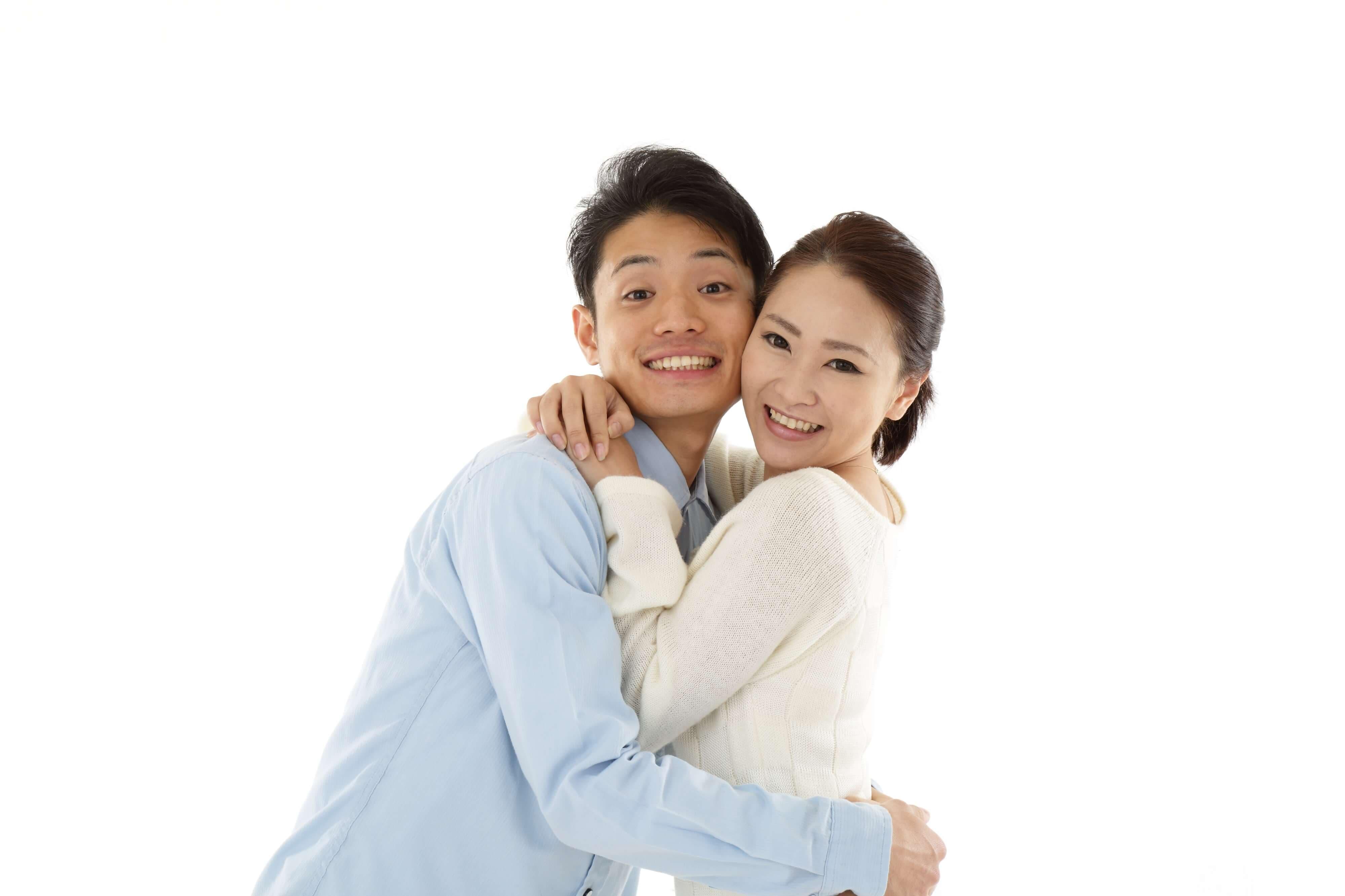 【男性編】夫が職場での妊娠報告の仕方とタイミング