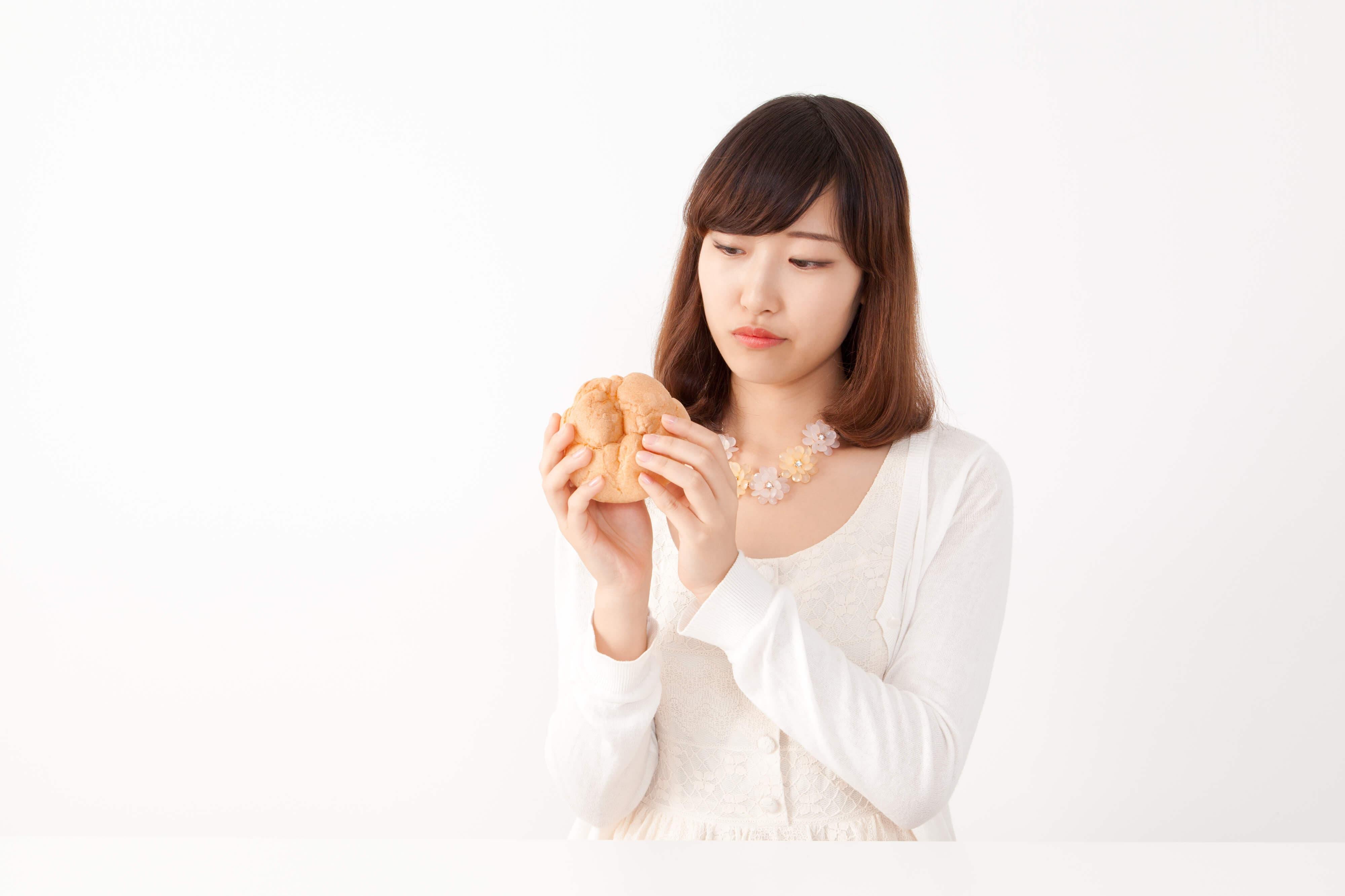 【レシピ付き】つわりのときでも食べられる六つの食べもの