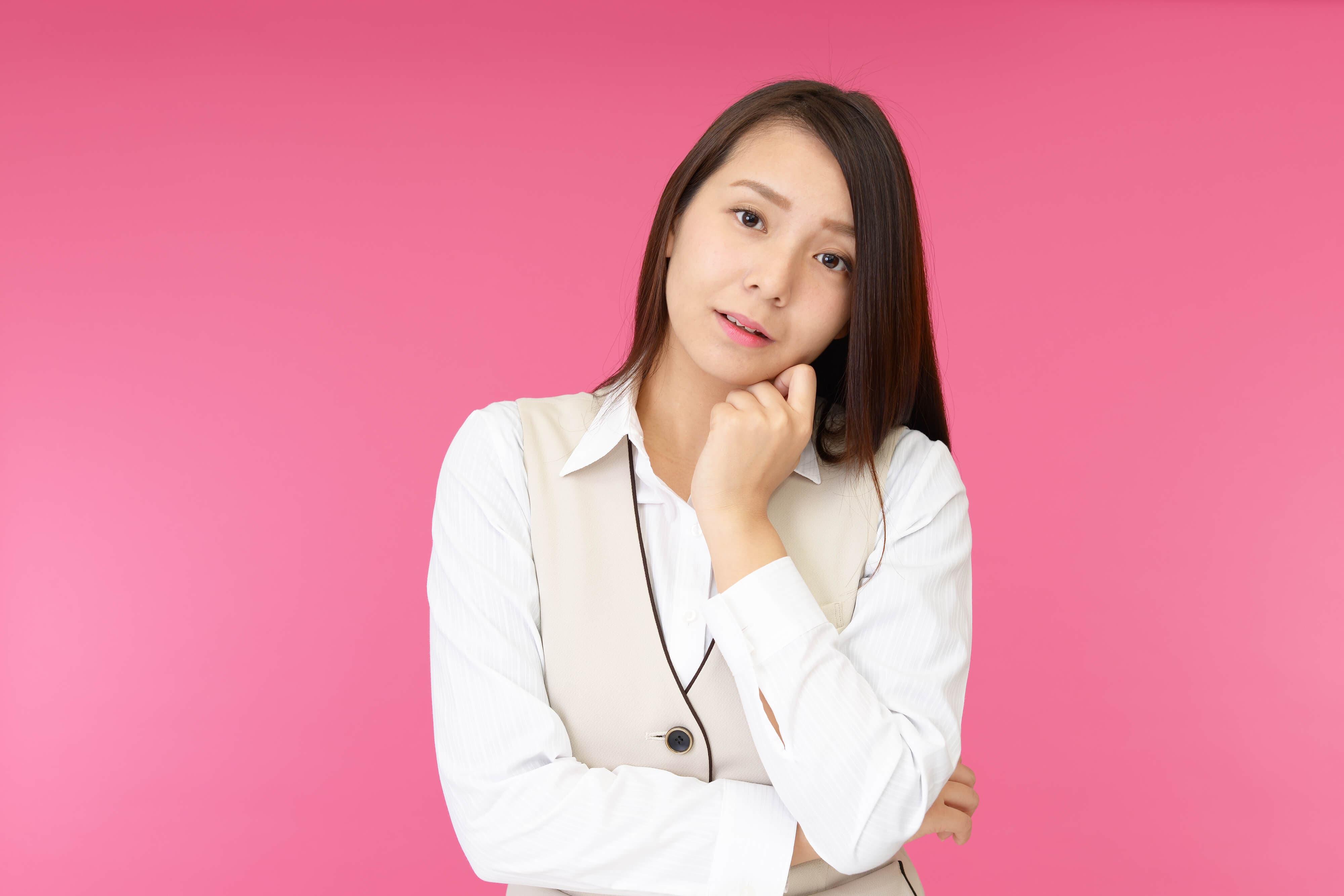 【医師監修】カンジダって性感染症なの?症状や治療法など知識まとめ