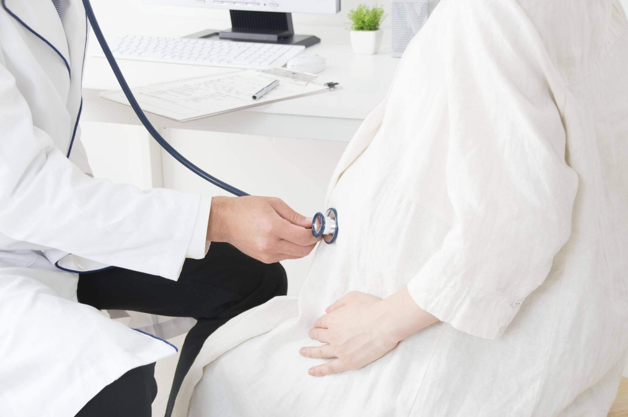 費用はどのぐらい?出生前診断のメリット・デメリット