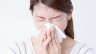 頭痛や花粉症がつらい…妊娠中の投薬は絶対にNG?