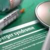 アスペルガー症候群の症状・診断基準・原因・治療・予防・入院の必要性