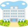 総合病院厚生中央病院