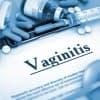 子宮内膜症の症状・診断基準・原因・治療・予防・入院の必要性