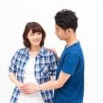 妊娠・妊活中なら必見!人気の葉酸サプリ10選♡