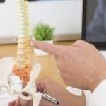 骨盤腹膜炎の症状・診断基準・原因・治療・予防・入院の必要性