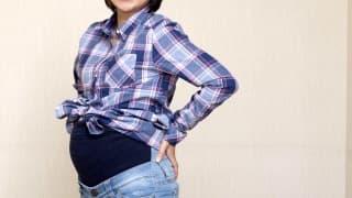 初めての妊娠!プレママが読んでおきたい本おすすめ5選