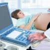 子宮頸管無力症