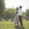 妊娠中の妻のために旦那さんができる7つのこと