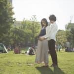 妊娠中の妻のためにできることまとめ