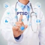 PTSDの症状・診断基準・原因・治療・予防・入院の必要性