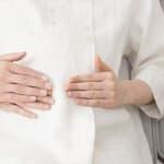 子宮頸管(けいかん)無力症の症状・診断基準・原因・治療・予防・入院の必要