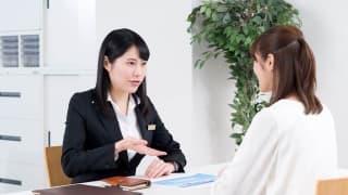 妊婦健康診査受診票