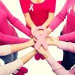 後遺症はある?卵巣嚢腫の原因・症状・治療法・予防法