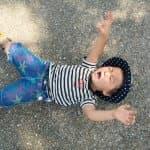 2歳児のイヤイヤ期を乗り越える、七つの効果的な方法