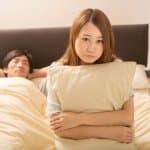 不眠症の症状・診断基準・原因・治療・予防・入院の必要性