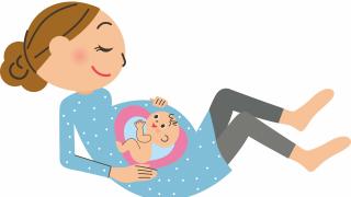 妊娠したら知っておくべき手続きと各種制度【コラム妊娠と出産】