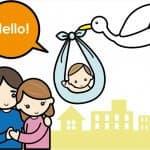 不妊の原因は女性だけ?精子と年齢の関係