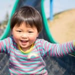 3歳児の発達・成長・発育など特徴まとめ