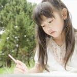 5歳児の発達・成長・発育など特徴まとめ