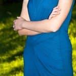 産後の膀胱炎の原因・症状・治療法まとめ