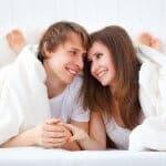 産後の女性はなぜ性欲がなくなるの?原因とメカニズムを解明