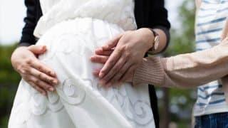 自然妊娠するにはどうしたらいい?高齢不妊を打破する方法