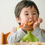 2歳児の椅子はどう選ぶ?おすすめベビーチェア5選!