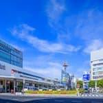 吉祥寺駅(東京都武蔵野市)のおすすめ産婦人科7選