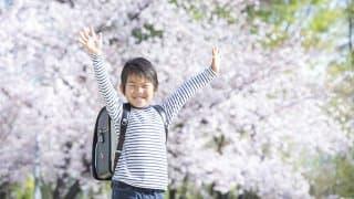 6歳児の発達・成長・発育など特徴まとめ