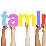 ビタミンEを積極的に摂取しよう!妊娠初期にビタミンEをとりたい理由