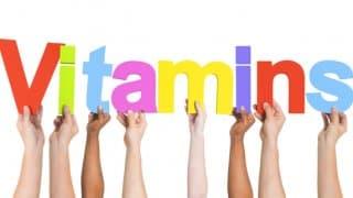 ビタミンEを積極的に摂取しよう!妊娠初期にビタミンEを摂りたい理由