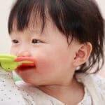 早生まれは保育園に入れない?保活に必要な四つの知識