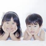 【保育監修】4歳児との接し方で気をつけたいポイント五つ