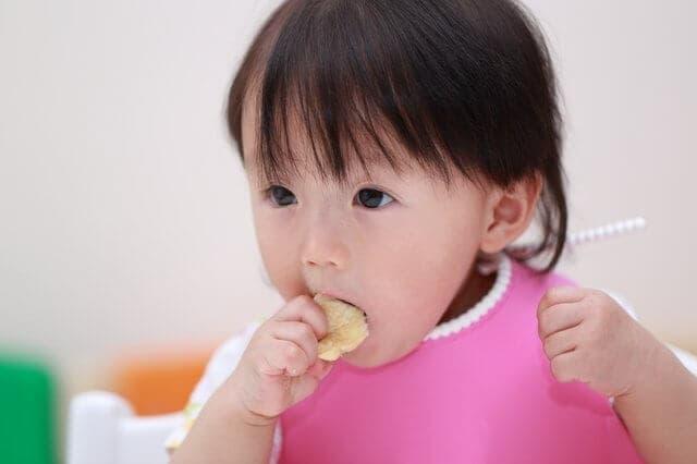 「離乳食完了期写真フリー」の画像検索結果