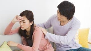 妊娠中のお母さんの感染症とその予防【コラム妊娠と出産】